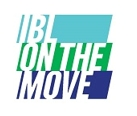 IBL on the Move bbbbb